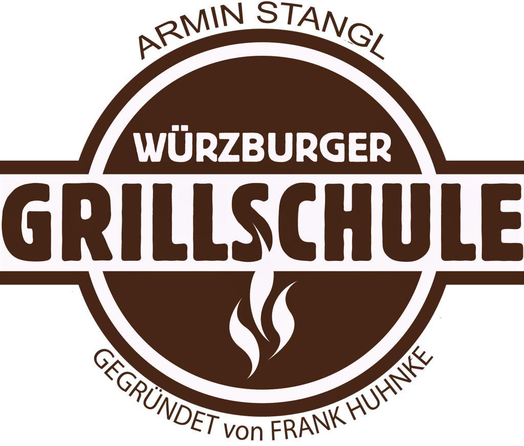 Würzburger Grillschule